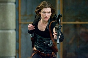 resident-evil-afterlife-movie-image-milla-jovovich-12-600x400
