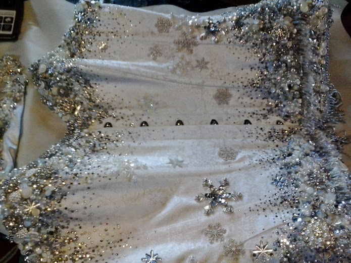 bead_embroidery_Snow_Queen_corset