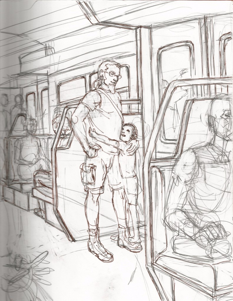 S-Bahn_WIP_Suzanne_Forbes_2015 - Edited